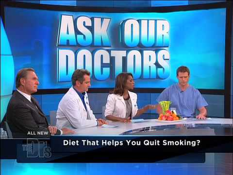 How Quitting Smoking Affects Your Metabolism Medical Course