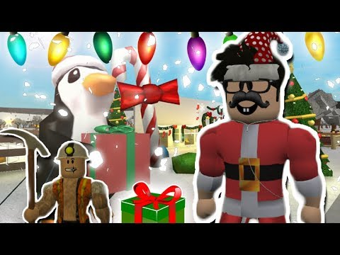 Christmas Update For Bloxburg 2020 0.7.1 BUILDING A HOUSE USING BLOXBURG DARES!!!   YouTube