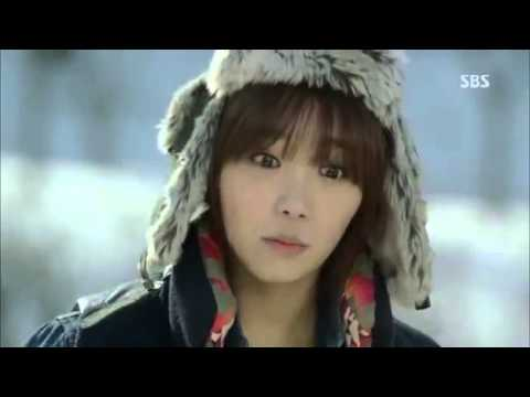 That winter The Wind Blow eps 4  Indo subtittle HD Quality