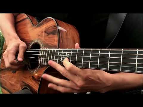 Nice Guitar Ringtone  Ringtones for Android  Instrumental Ringtones