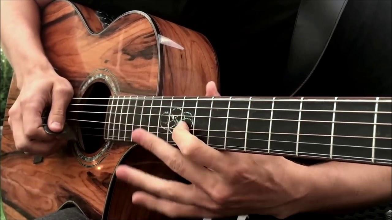 nice guitar ringtone | ringtones for android | instrumental