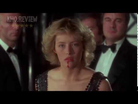 The Beautiful Prisoner (1983) La belle captive trailer