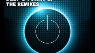 Denis Filipovic - Keep Dancing (Brian Berg Remix)
