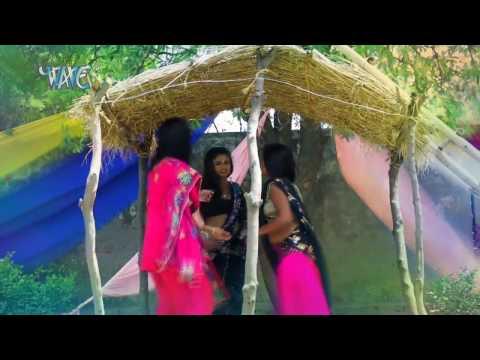 WWW Bhojpuri song.com