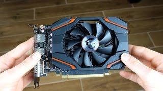 Review: GTX 1060 6GB MINI   Benchmarks   GTA V - Overwatch - BF1 - Crysis 3 - CS:GO Etc   ESPAÑOL