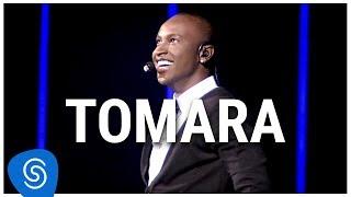 Thiaguinho - Tomara (DVD Ousadia e Alegria) [Vídeo Oficial]