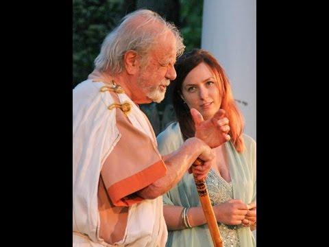 Troilus and Cressida Arden DE