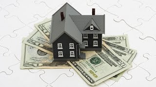 How Much Money Can You Make Investing In Real Estate? The Real Flip or Flop! thumbnail