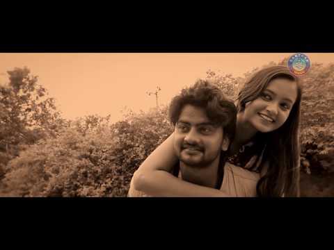 KETE BHALA PAYE (F)  | NIJHUM RATIRA SAATHI | Jyoti,Tamanna | SARTHAK MUSIC