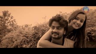 Download Video গেমটি শেয়ার BHALA PAYE (ফল)   নিঝুম RATIRA SAATHI   জ্যোতি, তামান্না   সিদ্ধার্থ টিভি MP3 3GP MP4