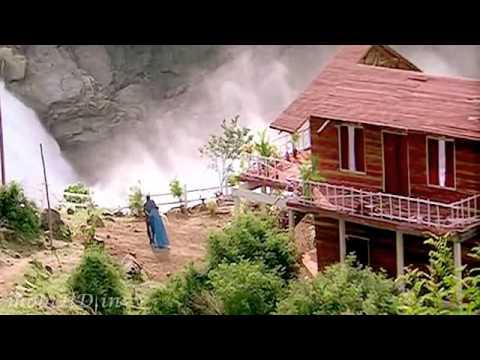 Raah Mein Unse Mulakaat Ho Gayi(Vijaypath)Full HD Video.