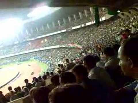 Kolkata Football Fever