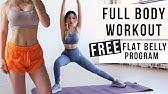 bodyrock fat burn challenge ziua 28 adevărata povestiri de pierdere în greutate