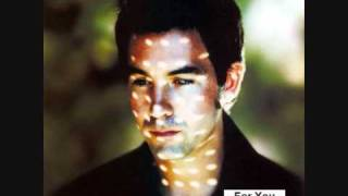Watch Duncan Sheik For You video