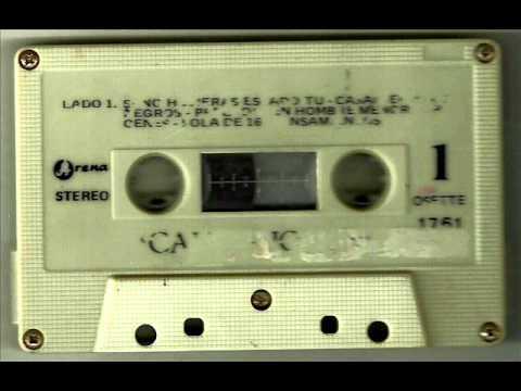 MARANATHA MUSIC  ESPAÑOL ALBUM COMPLETO 1 2 Y 3