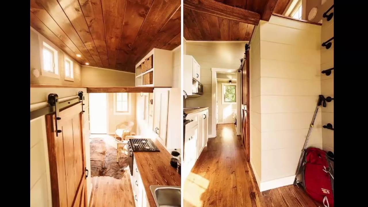 A Beautifully Boxcar Tiny House From Timbercraft Tiny Homes ... on box home designs, box car modern house, box office designs, bridge house designs, birds house designs, harvest house designs,
