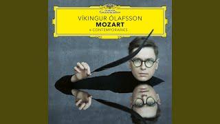 Play Sonata No. 42 in D Minor (Arr. Ólafsson)
