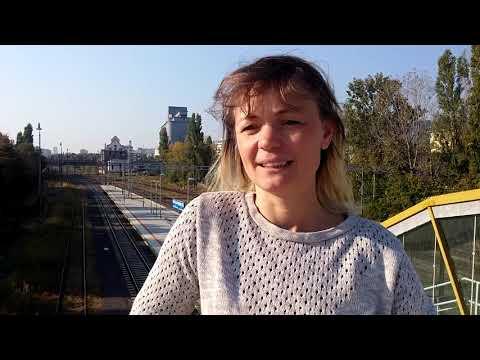 Alle Grote Wagens Van Optocht Oss Oijen Berghem Youtube