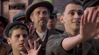 הבריחה מסוביבור (Escape from Sobibor (1987