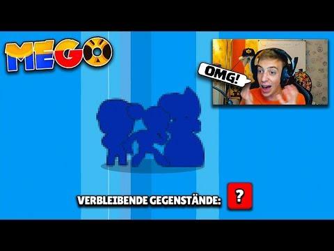 UNMÖGLICH!! ICH BEKOMME 2 NEUE BRAWLER! П��😈 MEGO MEGA BOX OPENING! #24 ˜� Brawl Stars Deutsch