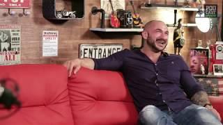 Podcast Inkubator #265 Q&Q 92 - Marko Barić