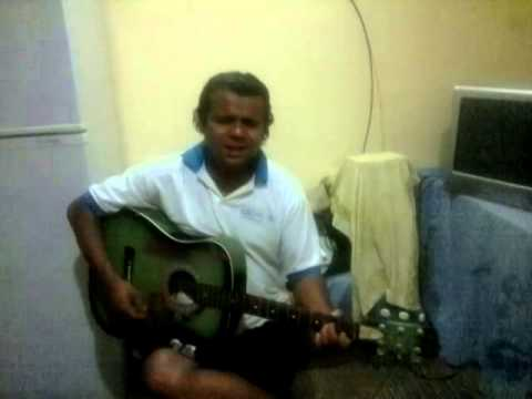 Kaisa A Pardes Song By Suraj From Nepal