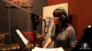 "This video was taken from ""Beth Hart & Joe Bonamassa Seesaw"" and is..."