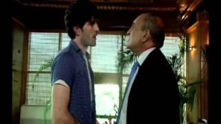 Qaranliqlar Ciceyi Azerbaycan Seriali 2012