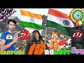 Ringtone Sunny Deol Desh Bhakti remix 2018 15 August Santosh bhakti ringtone desh bhakti Santosh Mp3