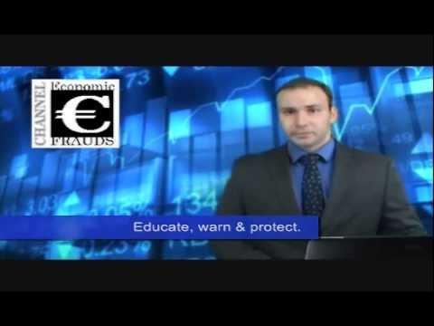 2013-3rd-week-of-june---international-warnings---economic-frauds-news