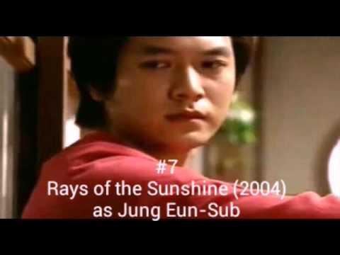 7 Jo Hyun-Jae Dramas