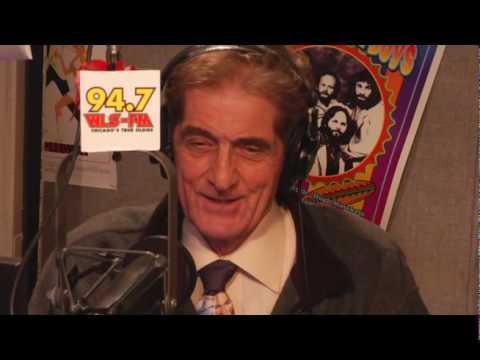 Dick Biondi's 50th Anniversary Show | PART 4/6
