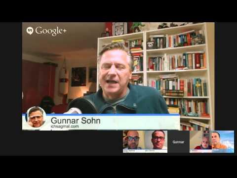 Alles mobil oder was? Facebook und die neuen Gatekeeper für Nachrichten