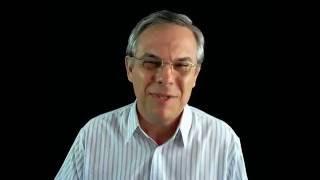 CRM de Merceria - crônica com o palestrante Mario Persona