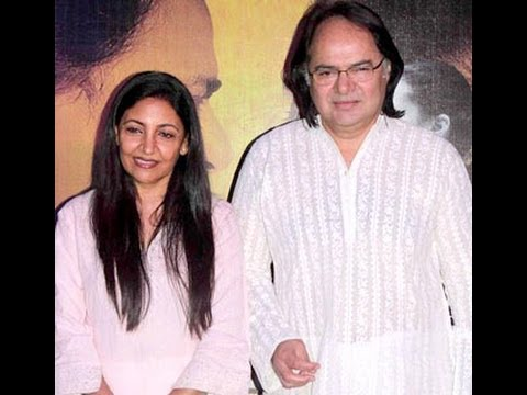 I am still romantically inclined towards Deepti - Farooq Sheikh
