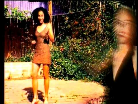 Christine Anu - Party
