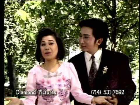 Quán Gấm Đầu Làng - Tài Linh và Kim Tử Long