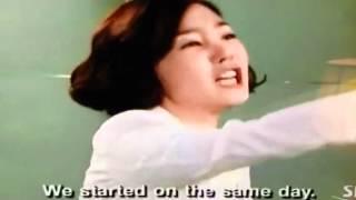 Video If Tomorrow Comes: Soo Jung's Fast Mouth download MP3, 3GP, MP4, WEBM, AVI, FLV November 2017