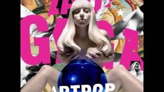 Baixar Lady Gaga - G.U.Y | extended snippet