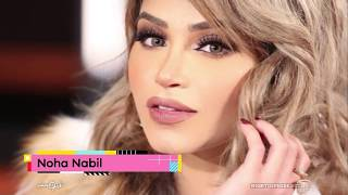 KCA 2018 | Favorite Arab Music Artist / Arab Internet Star | Nickelodeon HD Arabia