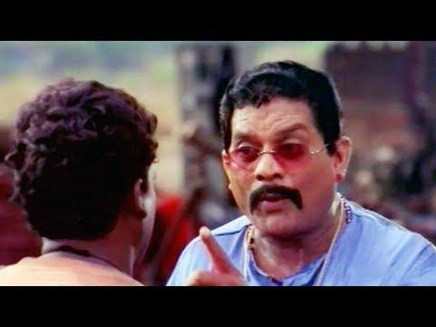 Jagathy & Salim Kumar  Comedy scenes | Non Stop Comedys | Hit Comedy Collection