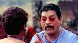 Jagathy & Salim Kumar  Comedy scenes | Non Stop Comedys | Hit Comedy Collection