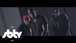 Blacks ft P Money | You See That [Music Video]: SBTV