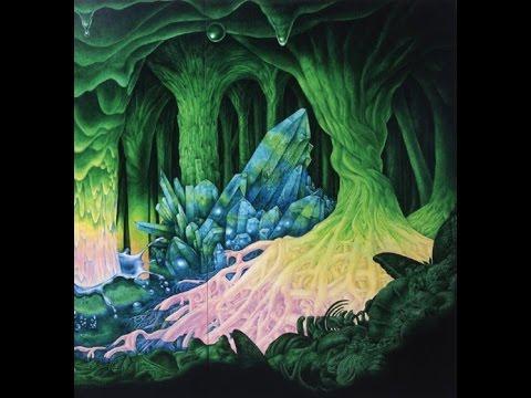 New Best of Ott. Mix (Psybient/Psydub/Electronica)