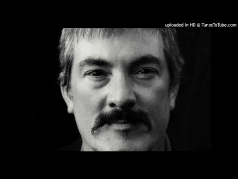 Interview with Larry Keel
