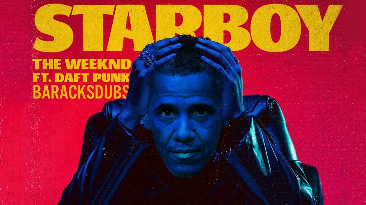 barack-obama-singing-starboy-by-the-weeknd