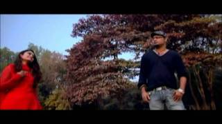 Bangla Music - Shafiq Tuhin & Ronti - Surjo Muchki Hashey Duet (BdTorrents.com).mkv