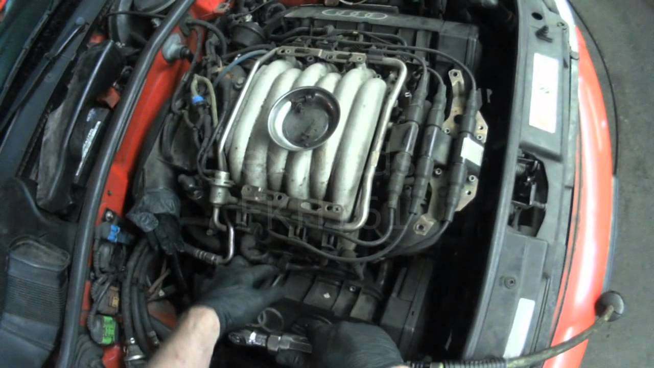 audi 2 8 engine cam diagram  | 475 x 360