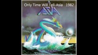 1982.