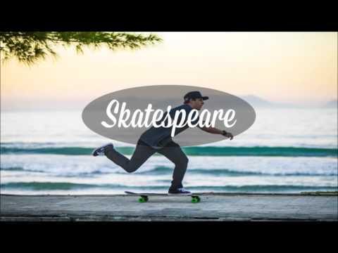 Florian Bery -If U Love Me • Skatespeare Music